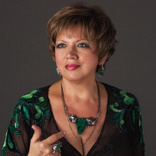 Маргарита Корнеева's avatar