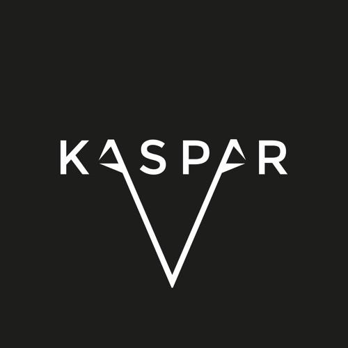 Kaspar's avatar