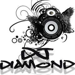 Dj Diamond GL1