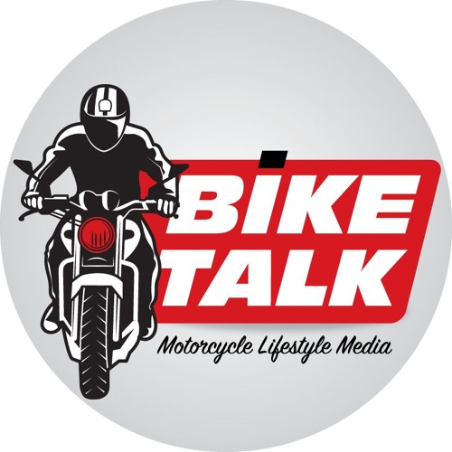 Bike Talk SA's avatar