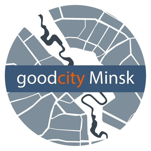 Good City's avatar