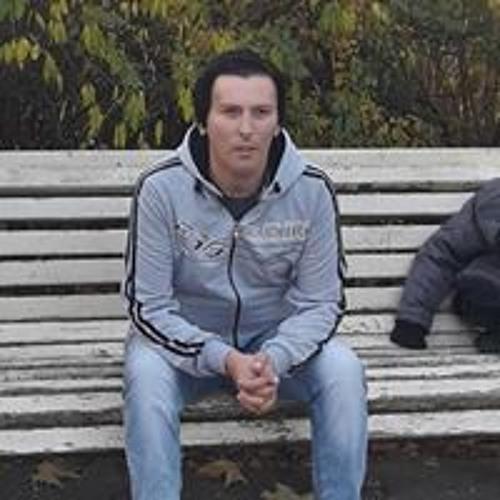 Ivan Mihov's avatar