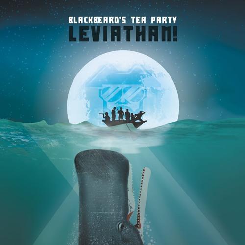 Blackbeard's Tea Party's avatar