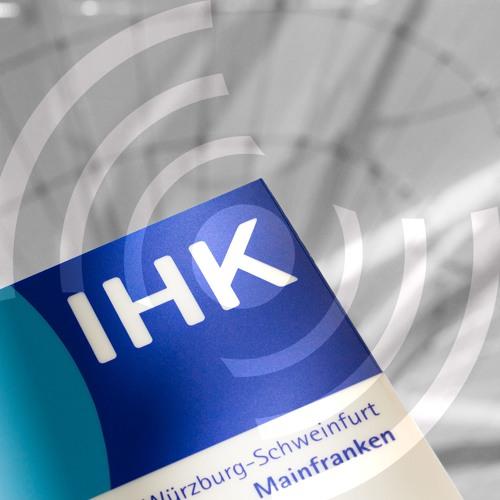 IHK Würzburg-Schweinfurt's avatar