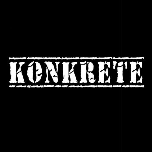 KonkreteDNB's avatar
