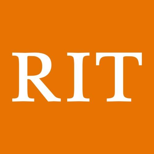 Rochester Institute of Technology's avatar