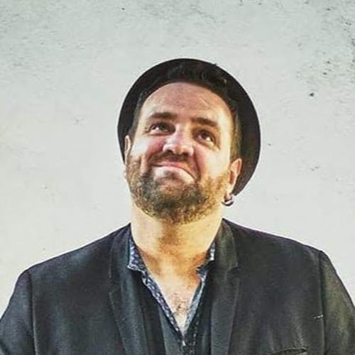 Pierrot Soleil's avatar