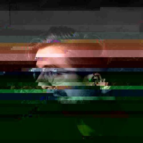 signalnerve's avatar