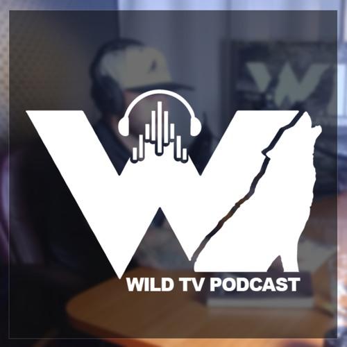 WildTV Podcast's avatar