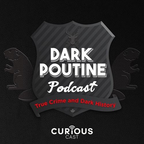 Dark Poutine's avatar