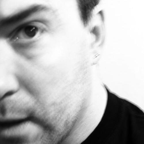 mojosarmy's avatar
