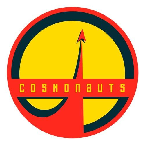 Cosmonauts's avatar