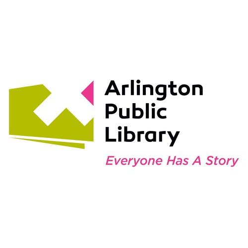Center for Local History, Arlington Public Library's avatar