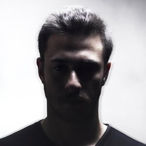 NoAir's avatar