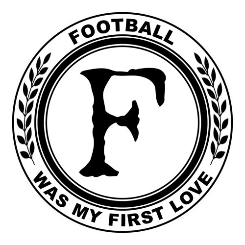 Football was my first love's avatar