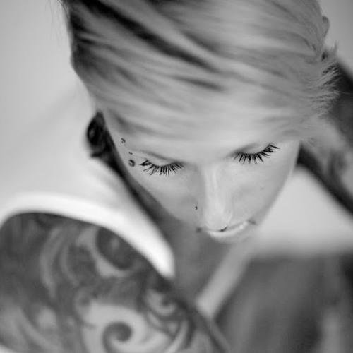 Kathrin Derler's avatar