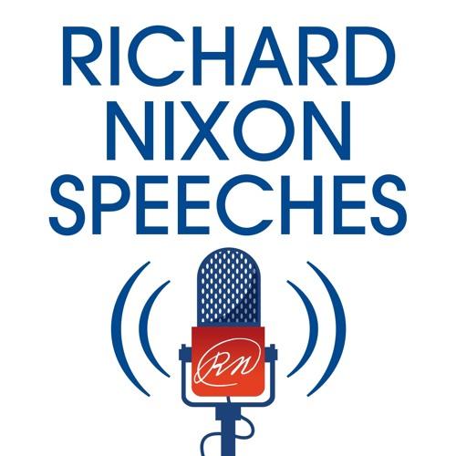 President Nixon Speeches's avatar