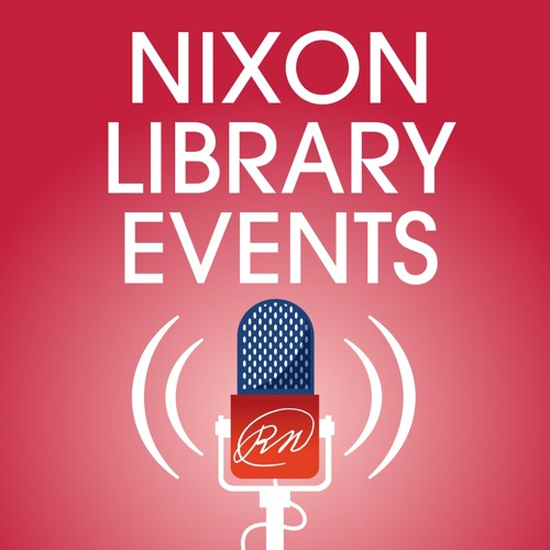 Nixon Presidential Library Events's avatar