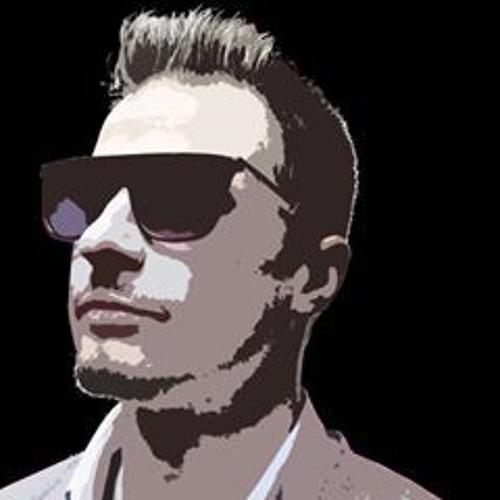 European LeMan's avatar