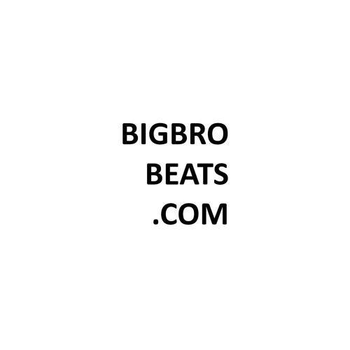www.BigBroBeats.com | all type beats's avatar