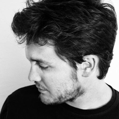 Adam Helder's avatar
