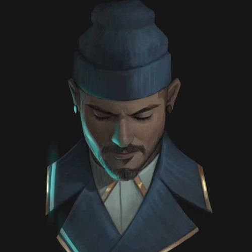 JonBellion's avatar