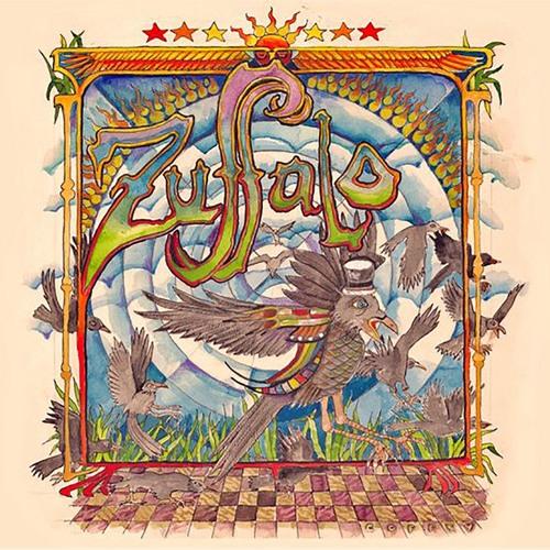 Zuffalo's avatar
