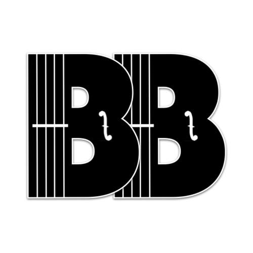 Brownbass Music, LLC's avatar