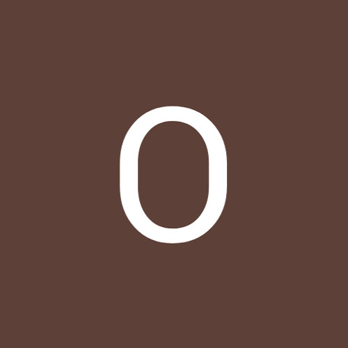 Ondre Solien's avatar
