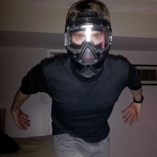 Powellesk's avatar