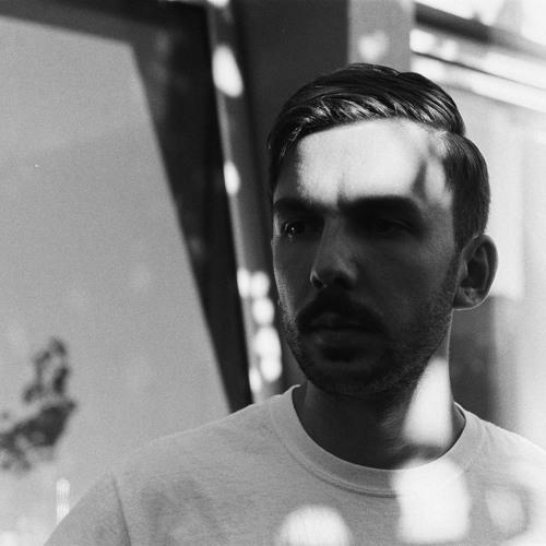 Chris Frangou's avatar