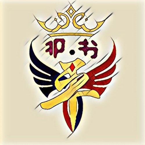 Prince_of_peace_intertainment.'s avatar