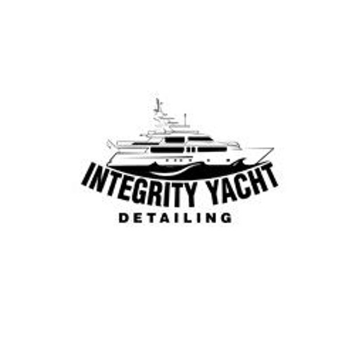 Integrity Yacht Detailing's avatar