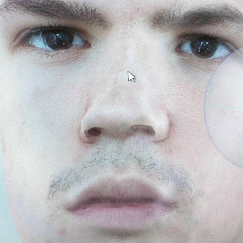 Krampf's avatar
