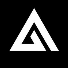 Alpha Recordz