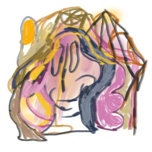 D0P3SM0K3R SYMPOSIUM's avatar