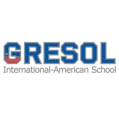 Gresol International American School's avatar