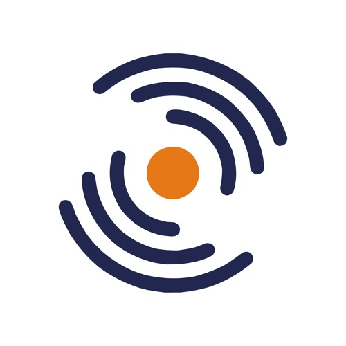 Freies Radio NMS's avatar