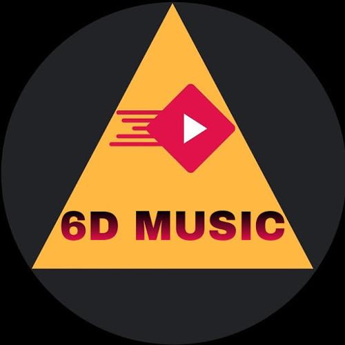 6D MUSIC's avatar