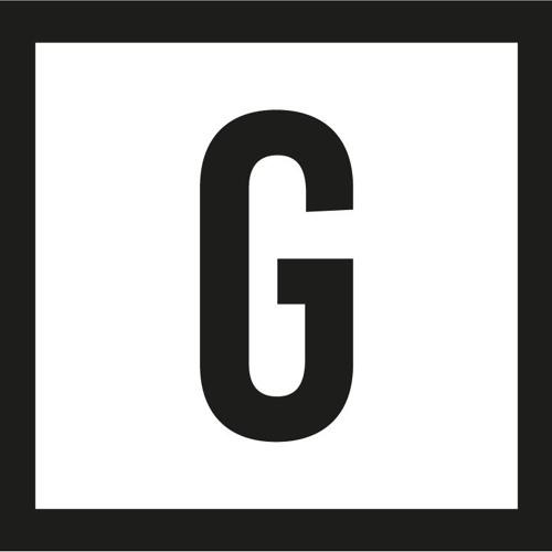 Generator's avatar