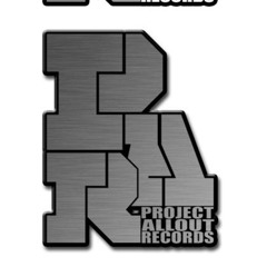 Project Allout Records