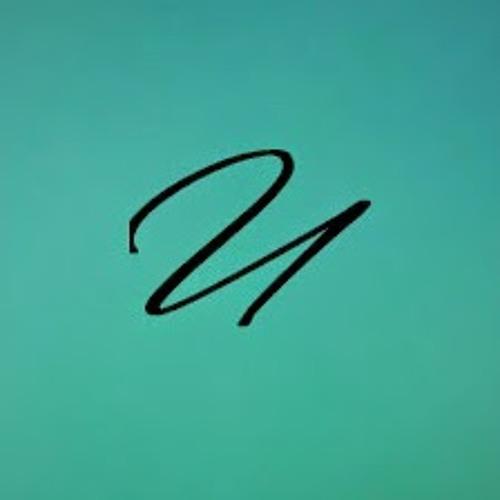 김영래's avatar