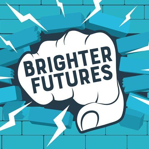 Brighter_Futures's avatar