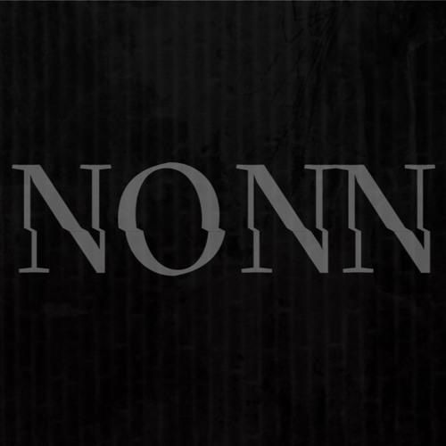 NONN's avatar