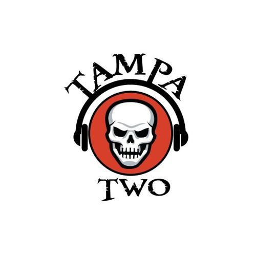 Tampa 2 Podcast's avatar