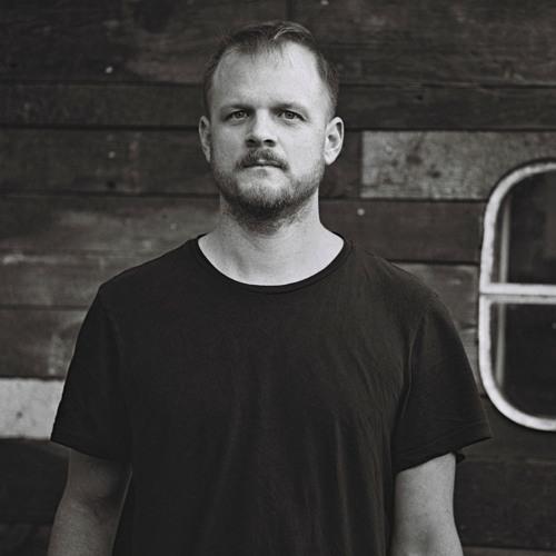 Martin Glowacz's avatar