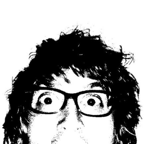CasePortman Music's avatar
