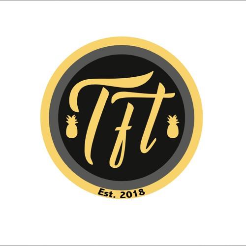 TwoFootTalk's avatar