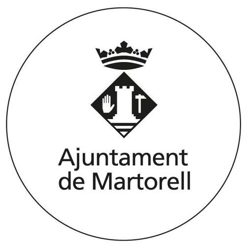 Ajuntament de Martorell's avatar