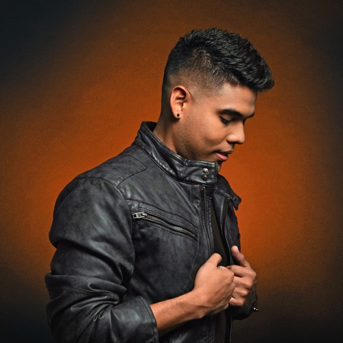 Juan Pablo Torrez's avatar